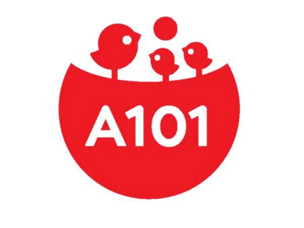 А101 Девелопмент