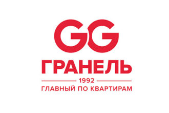 ГК Гранель