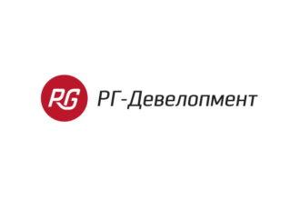 РГ Девелопмент