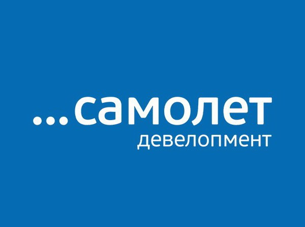 Компания «Самолет Девелопмент»